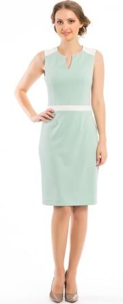 Женские платья интернет магазины купить :: Kvels, г. Омск